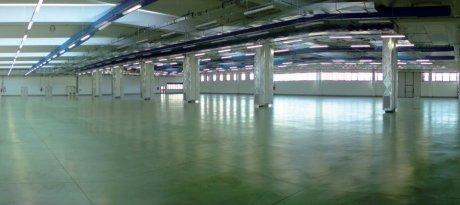 floor-web2