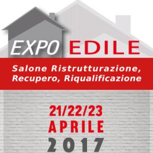 EXPO EDILE 2017